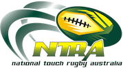 National Touch Rugby Australia
